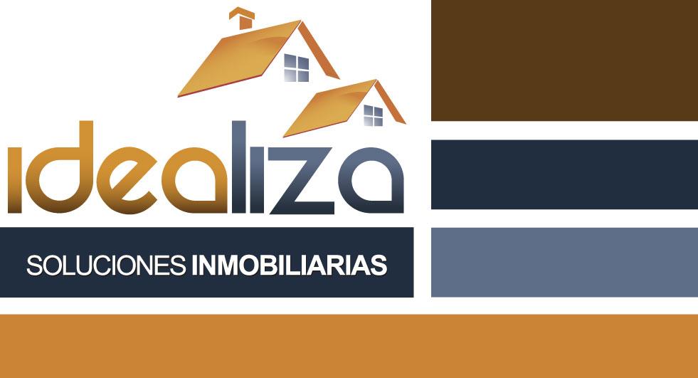 portafolios/idealiza-inmobiliaria_cont0.jpg