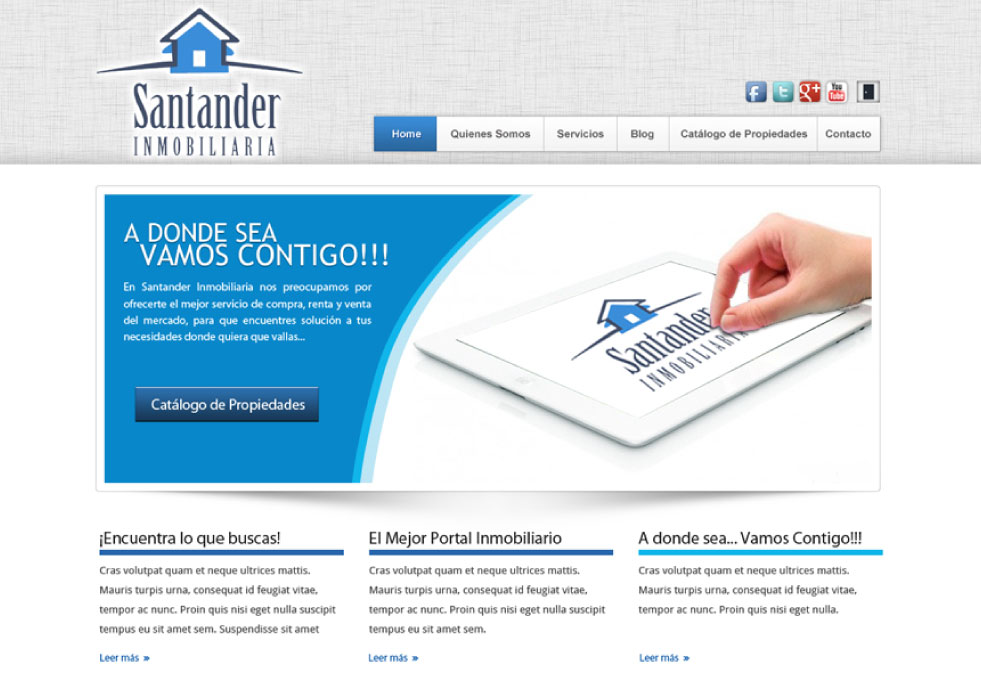 portafolios/santander-inmobiliaria_cont1.jpg