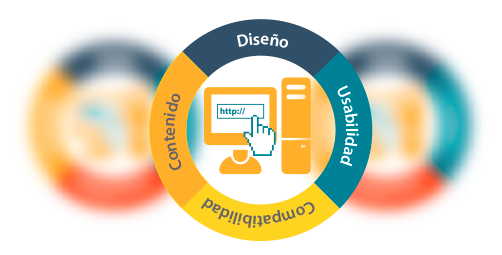 servicios/desarrollo_de_pginas_web_color.png